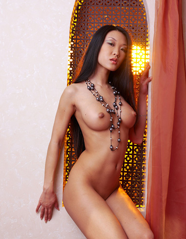 Perfect Athletic Body Category: tokyo babes - asian pussy - nude filipina and thai