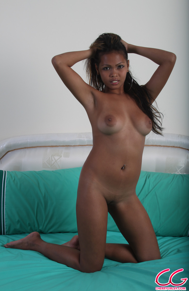 Pinay Boobs er varme-2514