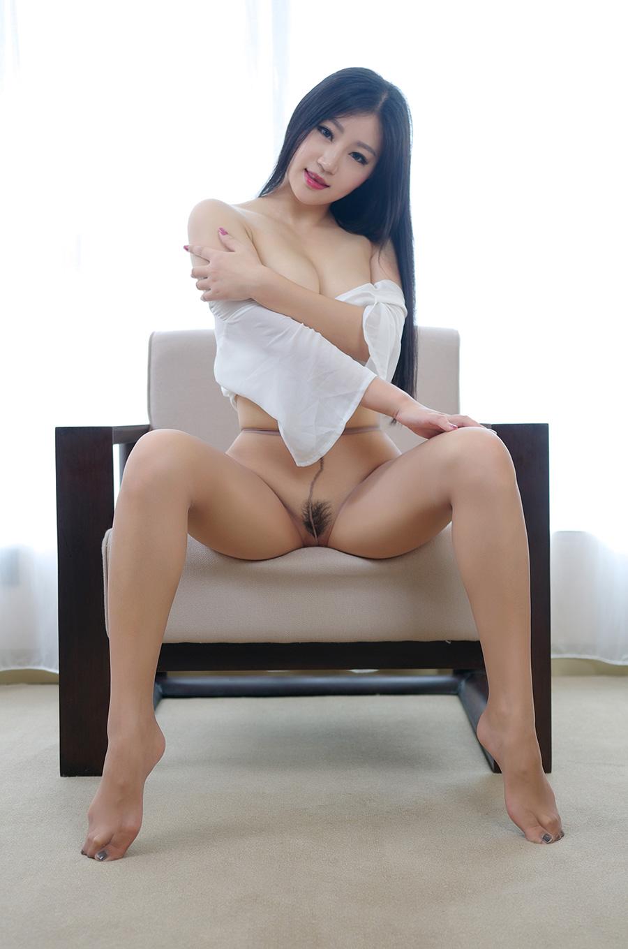 taiwan nude models pussy Taiwan Girl Pussy Laiyingyu1 « Laiyingyu-Nude_(8) « Free ...