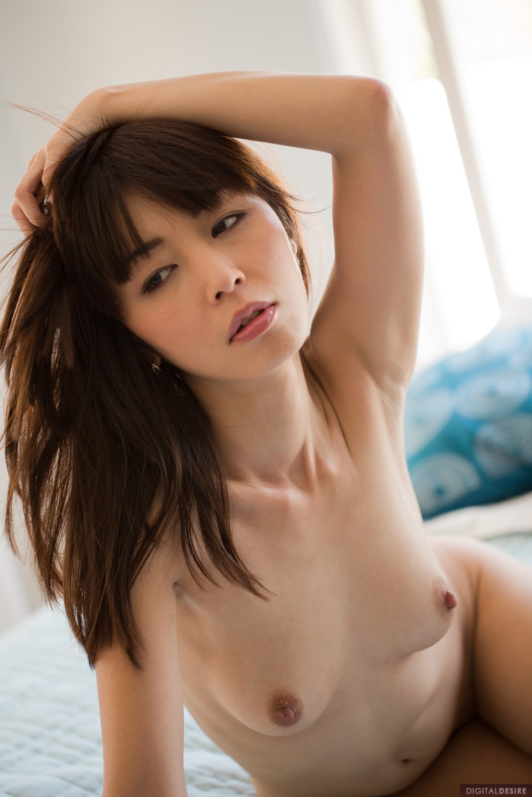 Free chinese nude pics-7094
