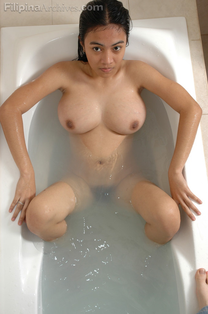 Beautiful asian women having sex