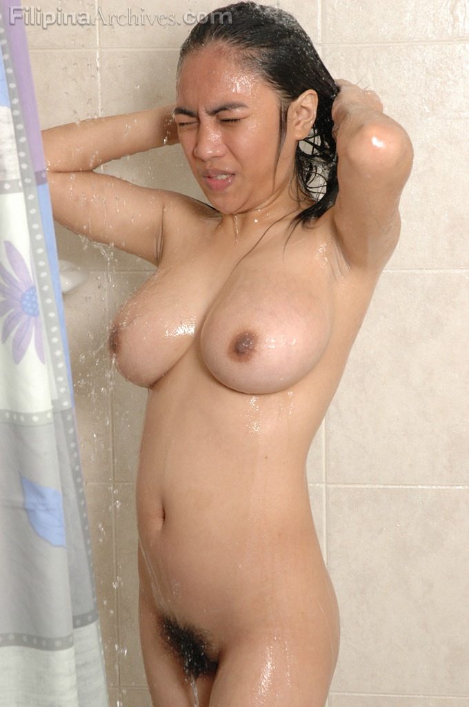 Filipina Mature Porn Videos - Free Mature Filipina, Milf