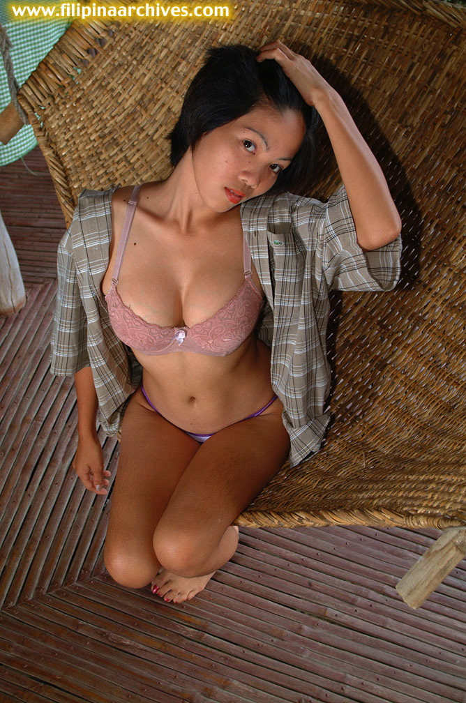 Asian horny old