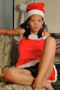 santina of Makati