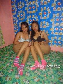 lesbians in socks