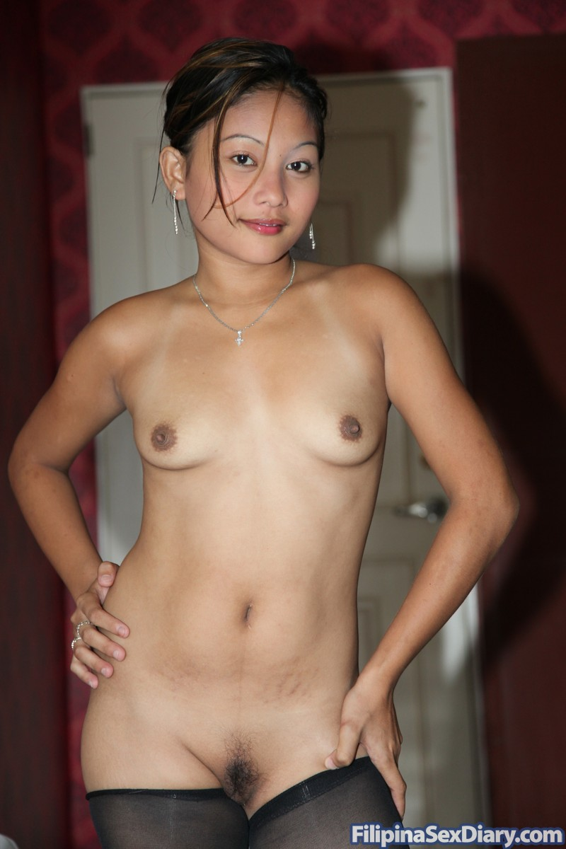Sex filipina have