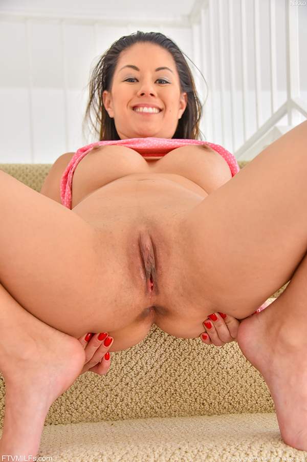 Milf tuned mature