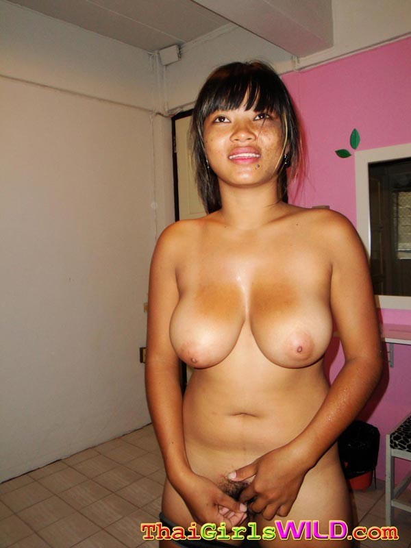 Logically correctly Thailand school girl sex nude congratulate, the