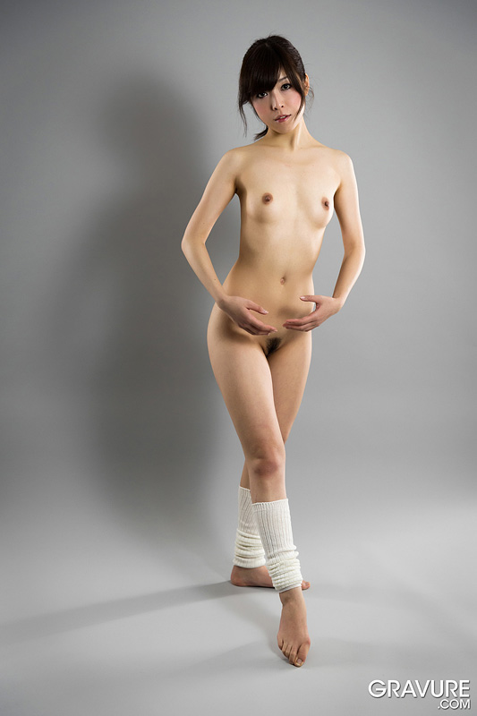 Think, that Hot naked flexible asian consider