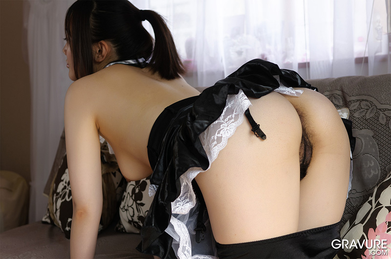 french big ass escort girl compiegne