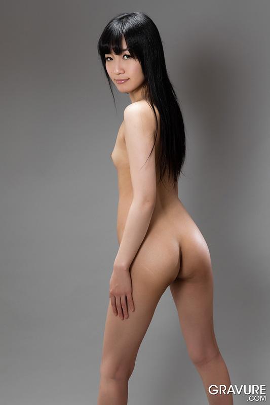 miss nude canada tiffani amber thiessen having sex