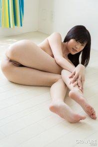 butt Osaka
