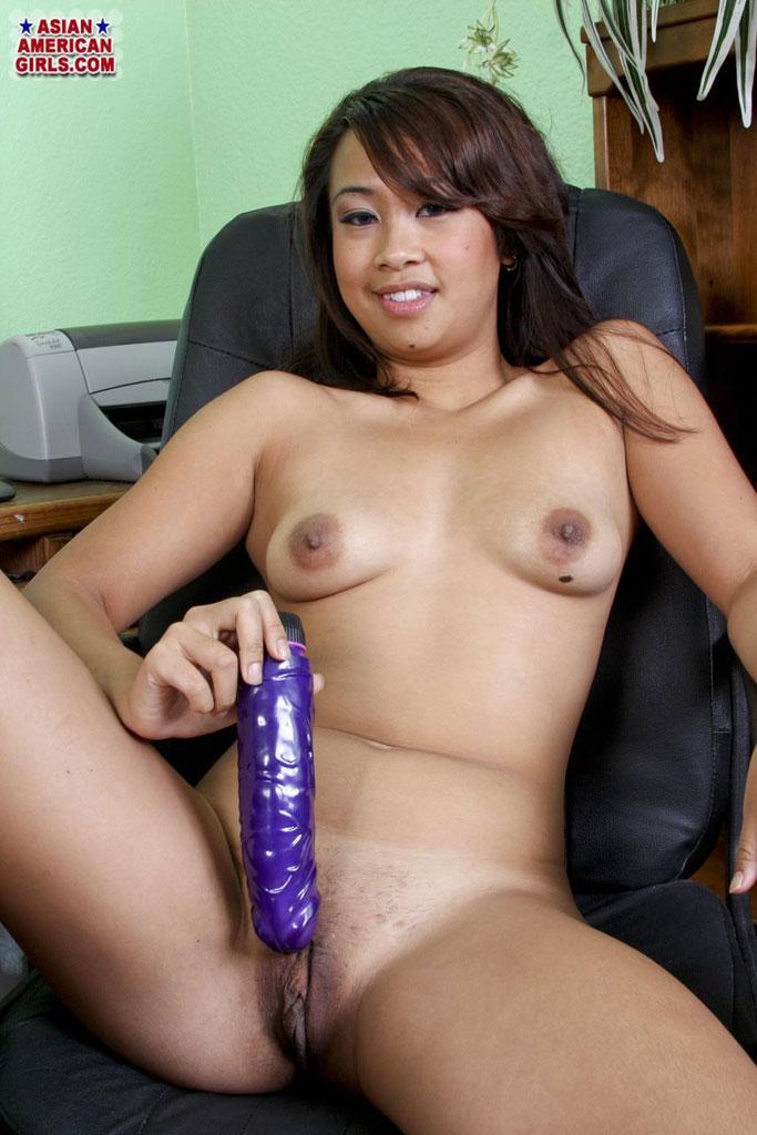 big dig sex com target escort service