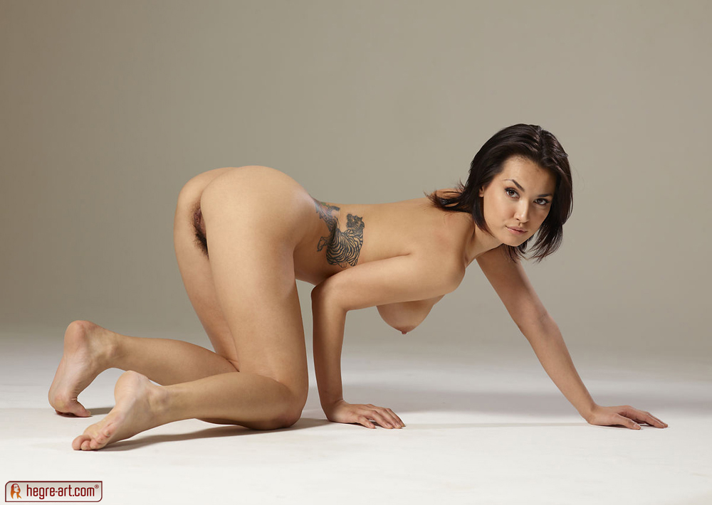 maria-ozawa-blow-job-nude-free-young-bolw-jobs-movies