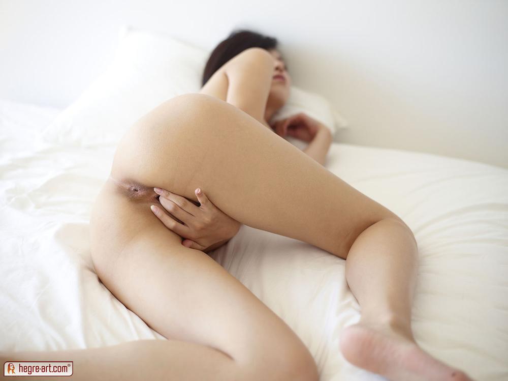 Public sex party video