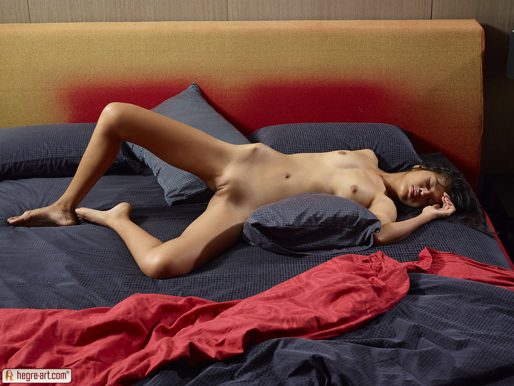 very hot pinay nude hd
