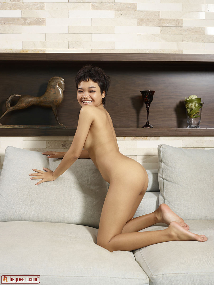 Well told. Nude petite thai women sorry