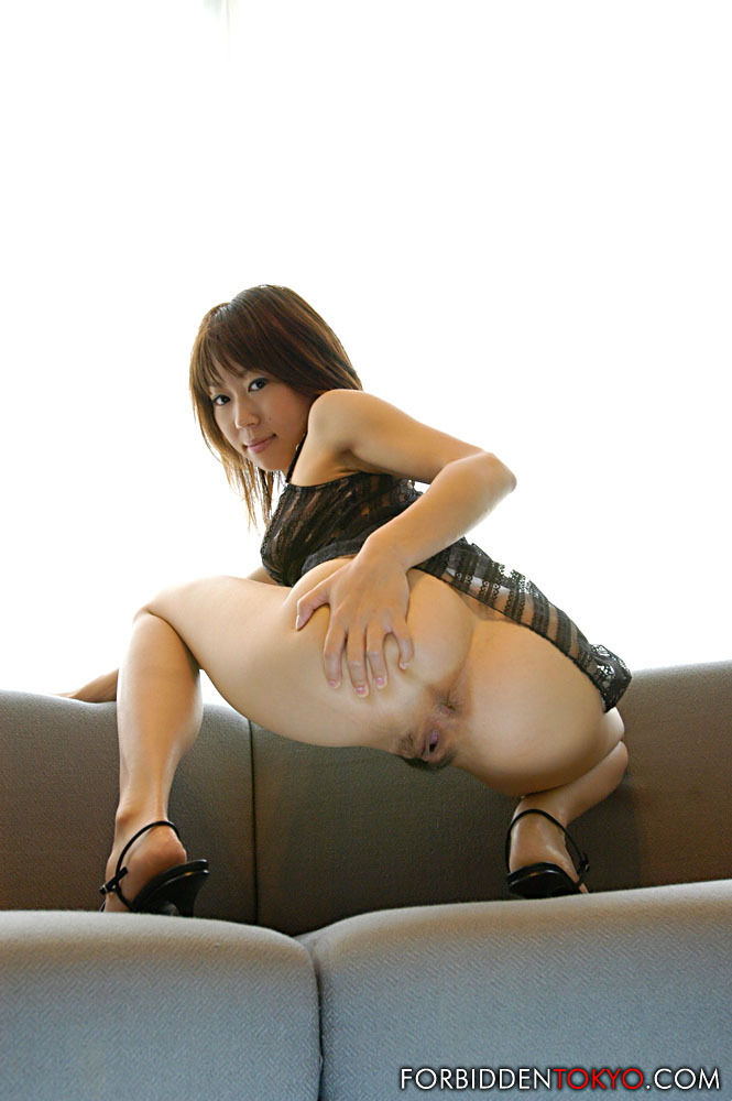 Think, Japan hole nude what from