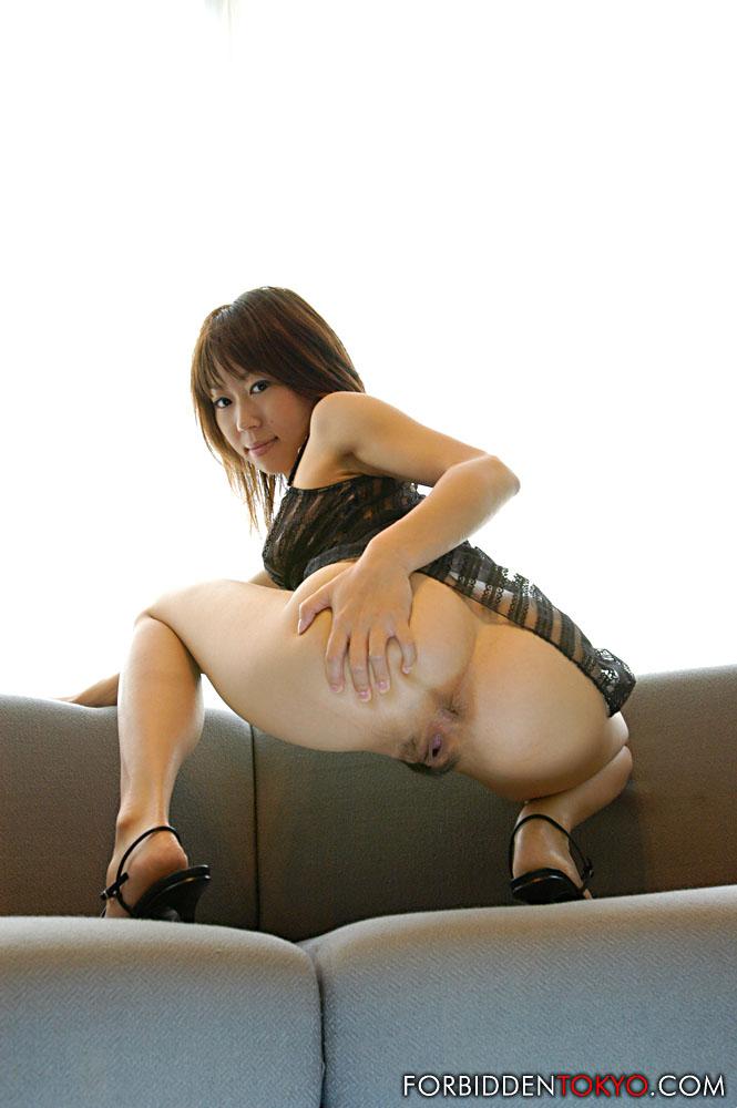online escort bestellen amateur escort service