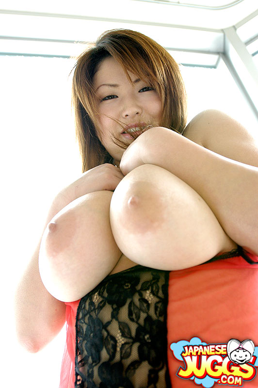 Asian big tit tight girls quite