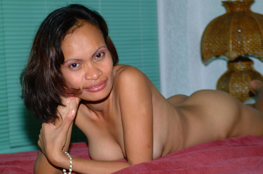 image Date with pinay mistress in hotel