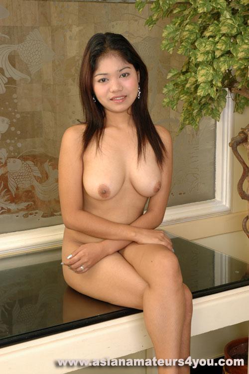 calls asian sex finder