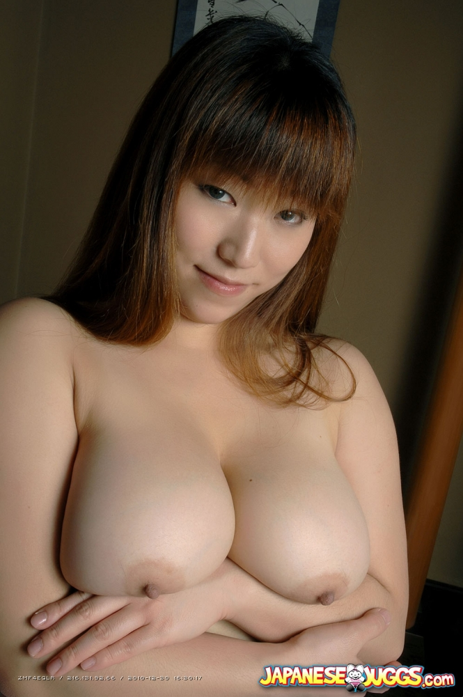 Your business! japanese big tits