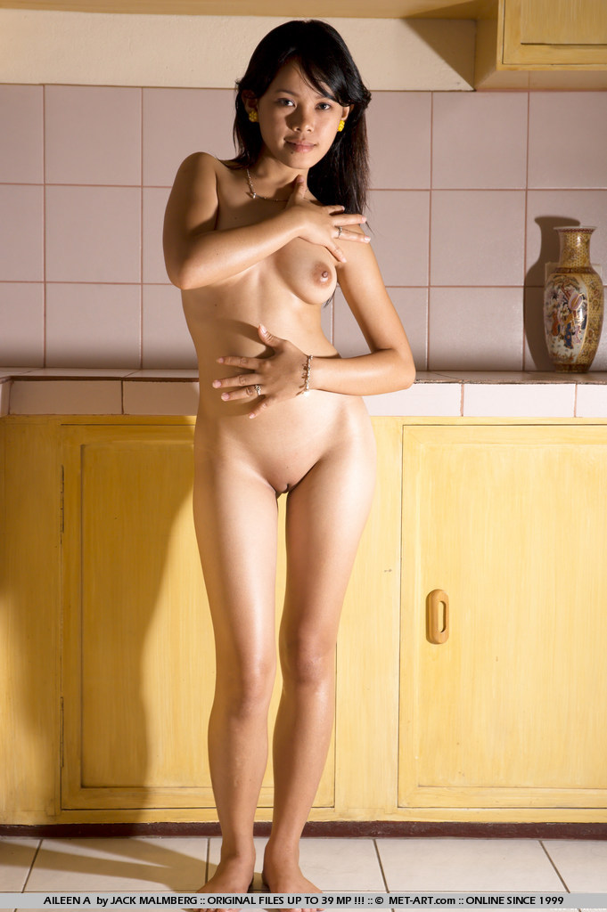 Philippines Aileen Nude