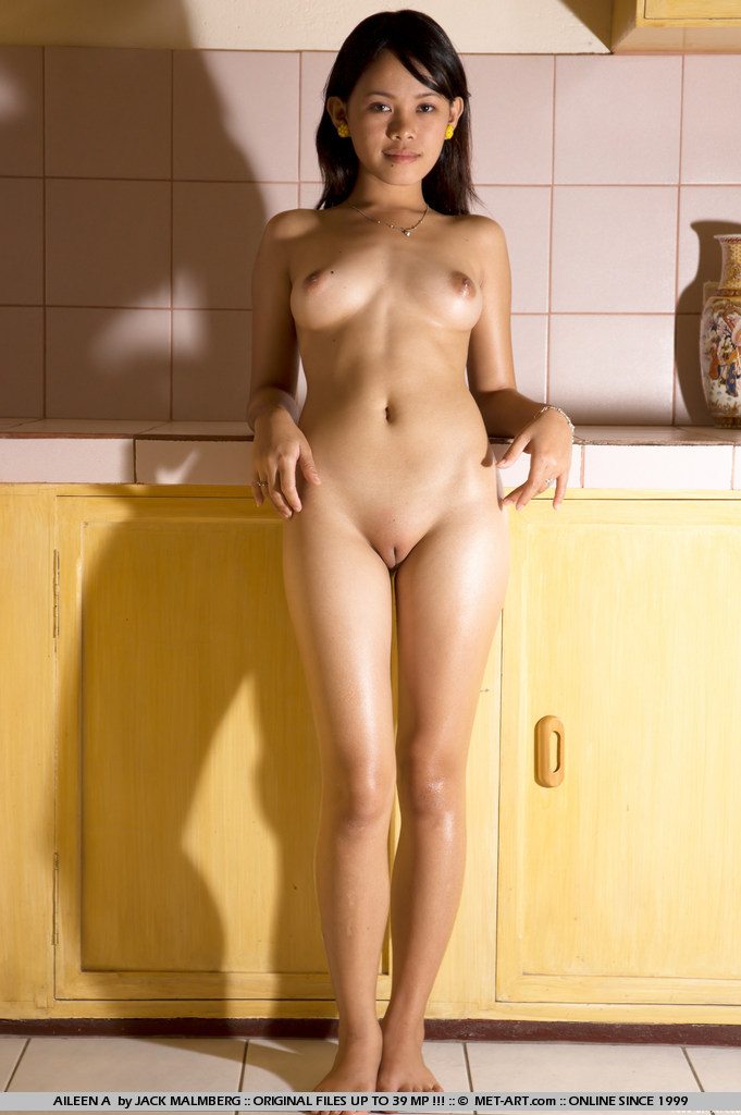 erotic sensual women asian erotic girl