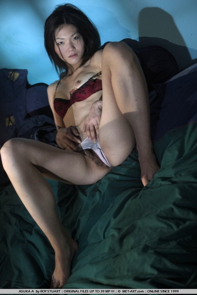 Big perky tits boobs nipples jennifer aniston - 3 part 2