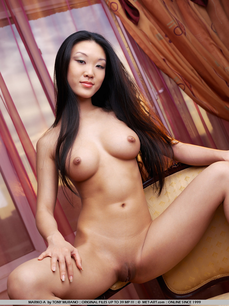 Ebony asian women nude-4663