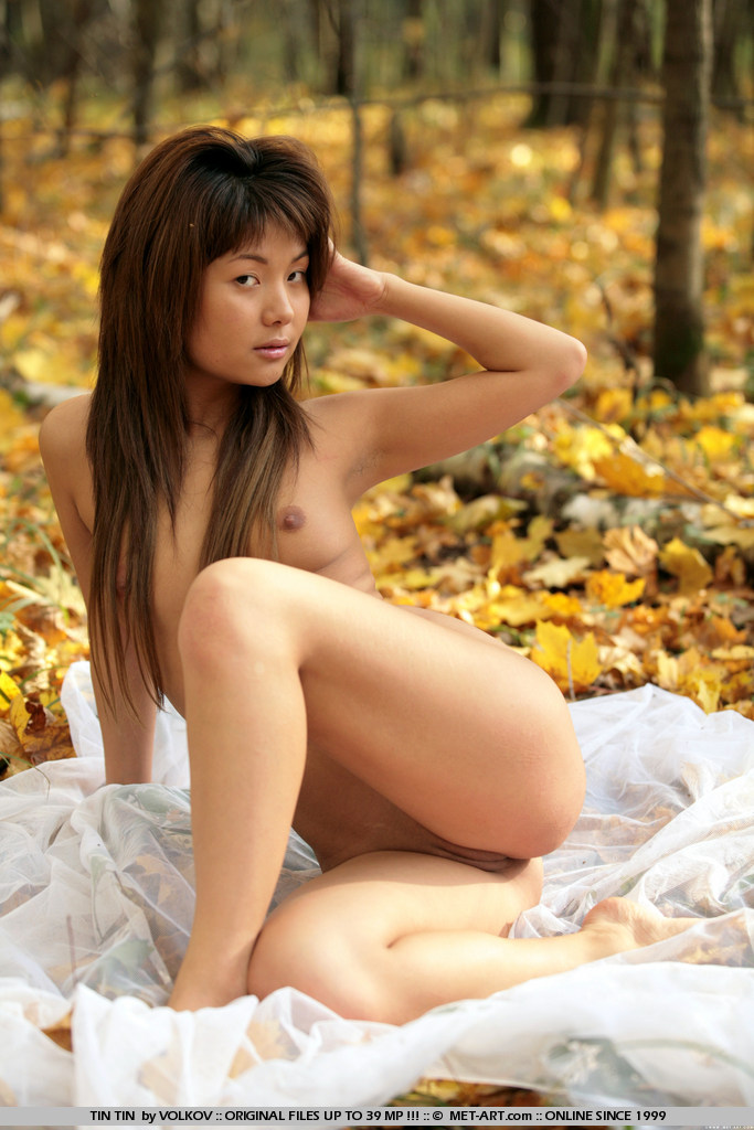 katara hantai xx sexy