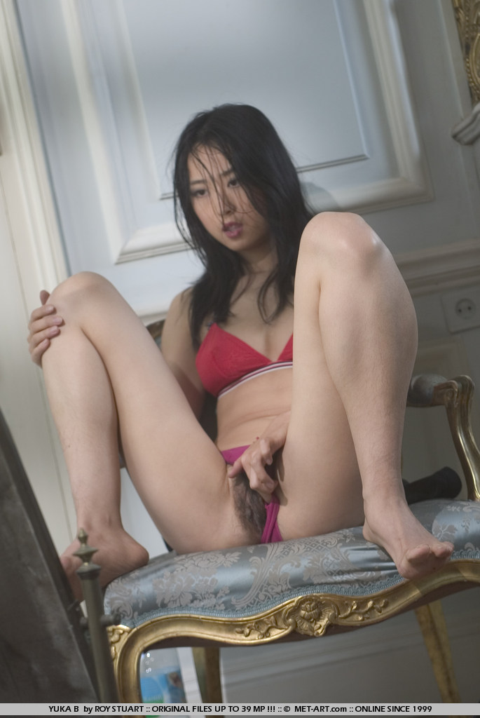 Apologise, but, Asian met art girls nude final, sorry