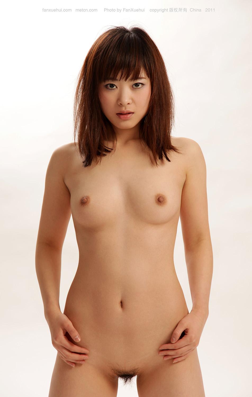 stewardess nude Korean