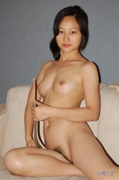 Shanghai amateur nude, nude girl dance on stage