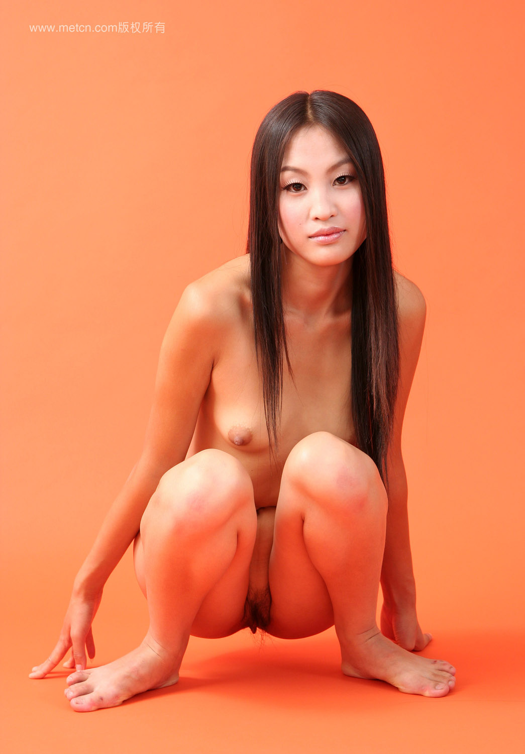 image Cute asian model gives amazing blowjobs