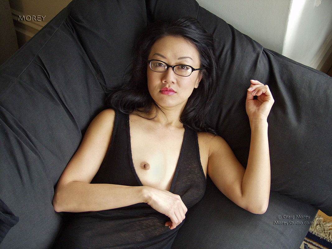 Apologise, but, Dark asian nudes