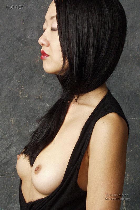 Movie tigerlily asian bondage fantasies