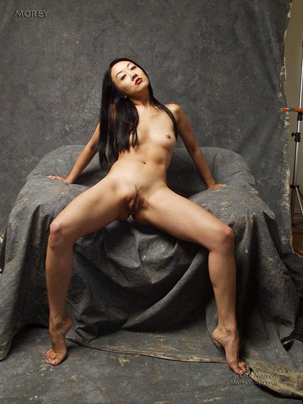 Rowan blanchard nude fakes