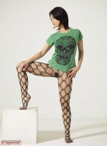 nude Maria Ozawa