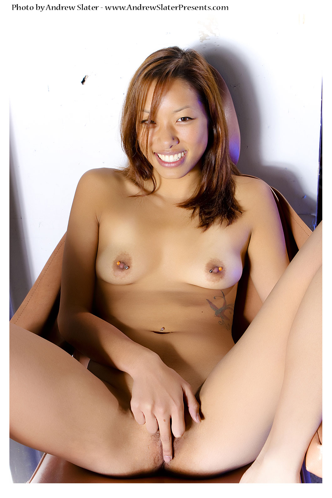 Sf bay models blowjob for