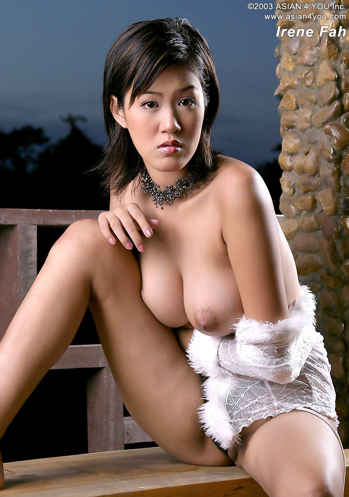 Agree best nudes japanese