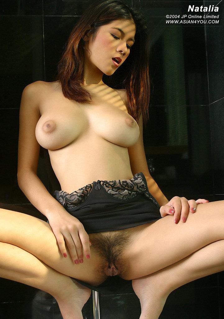 Svart brasiliansk stor rumpa naken