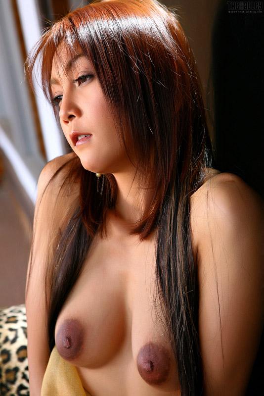 thai girls sydney
