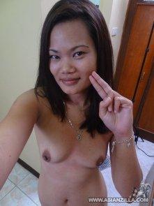 escorte østfold free asian dating site