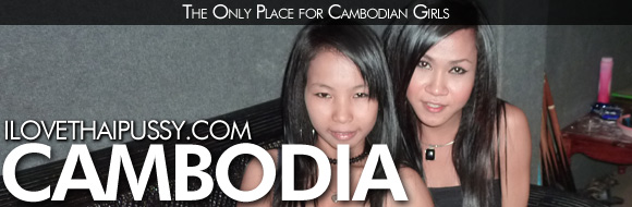 Amateur cambodian porn opinion you