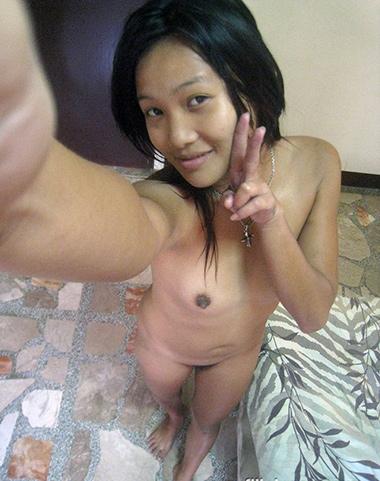 philippines chubby
