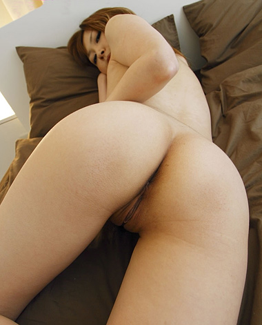 MARRY this tokyo amateur ass what there