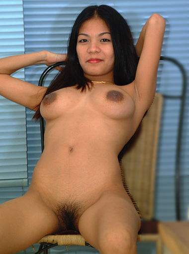 Nude picture of katya santos
