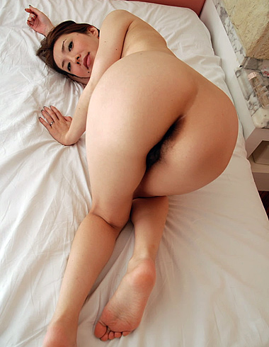 category tokyo babes   asian pussy   nude filipina and thai